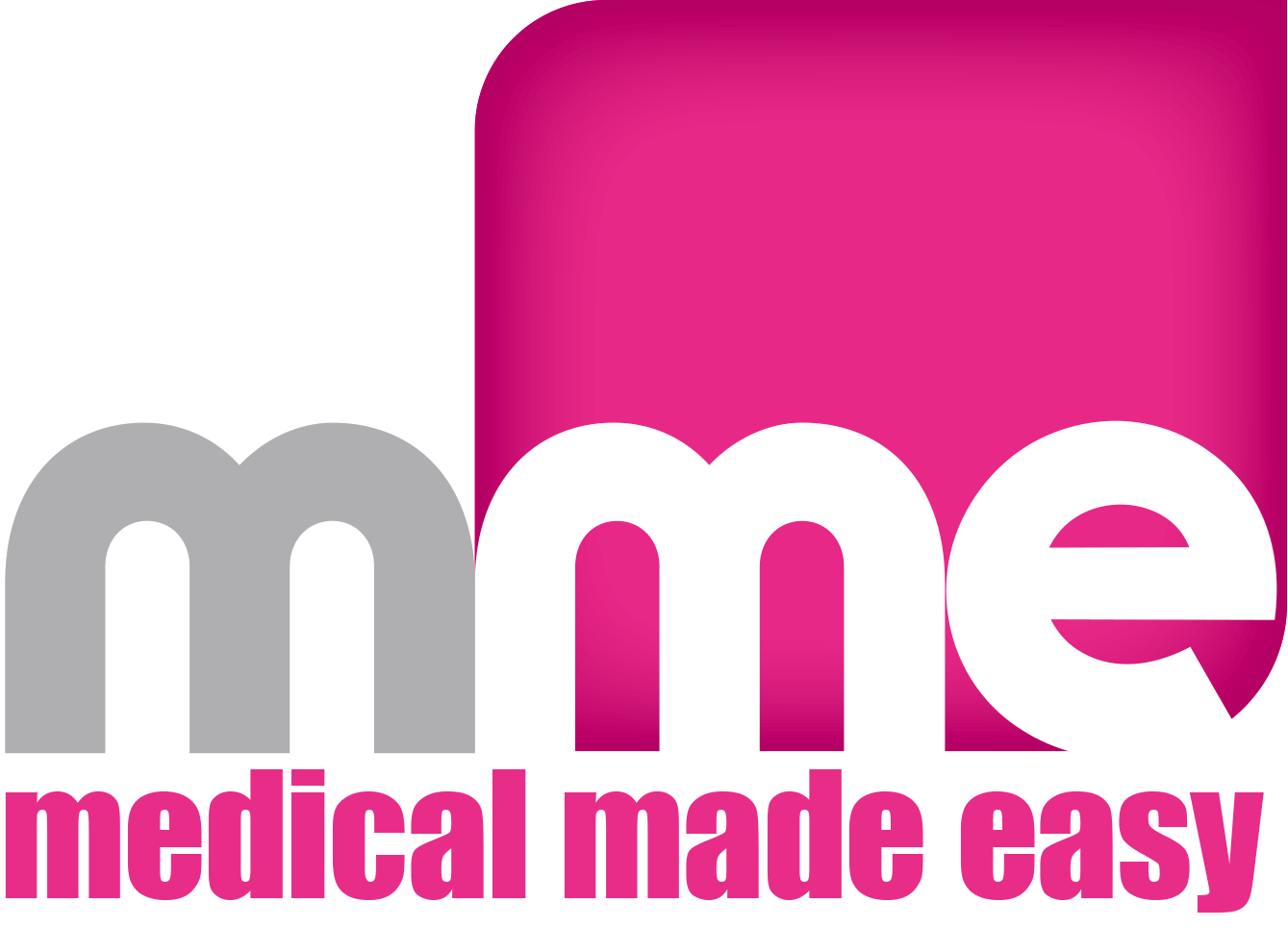 Medical Made Easy | Private Medical Insurance Leicester